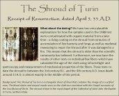 Shroud 16