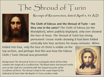 shroud 3