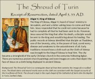 shroud 4