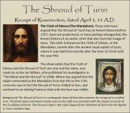 shroud 5