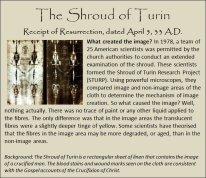 shroud 9