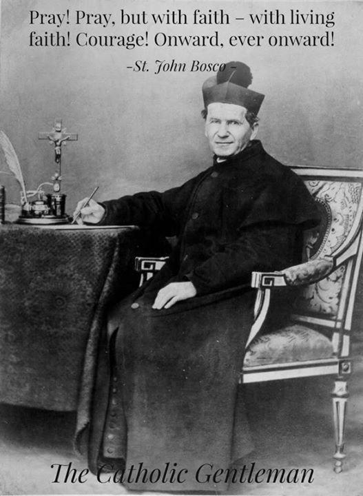 St. John Bosco Pray.jpg