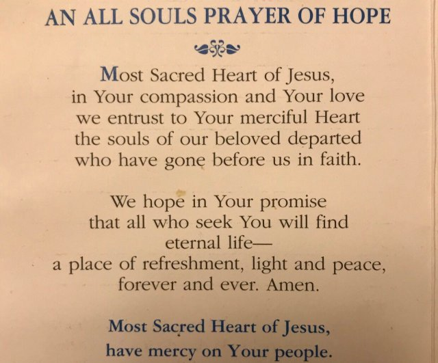 all souls prayer for hope.jpg