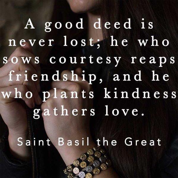 good deed.jpg