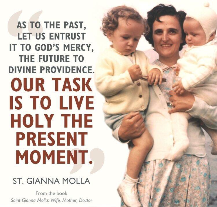 our task St. Gianna Molla.jpg