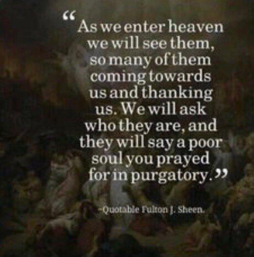 pray for purgatorians.jpg