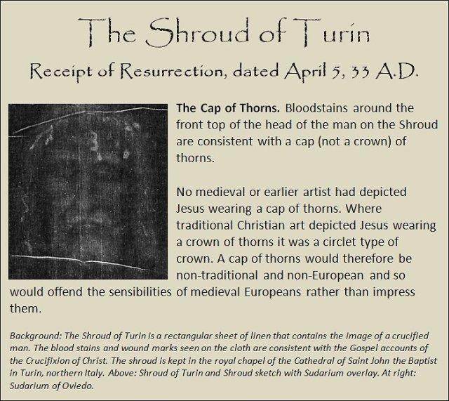 shroud 22.jpg