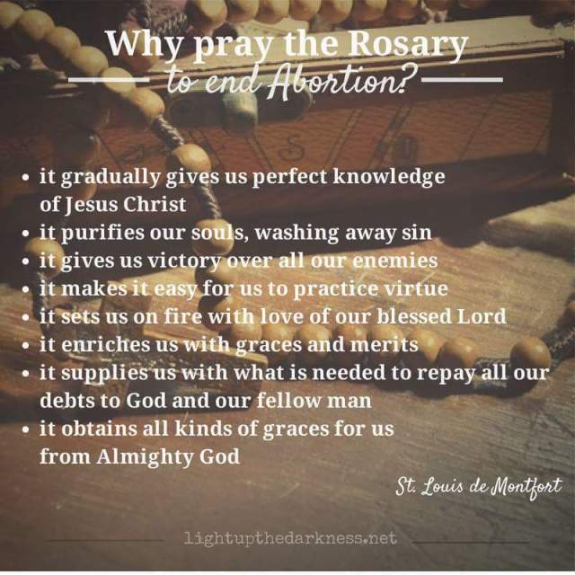 Why pray the Rosary.jpg