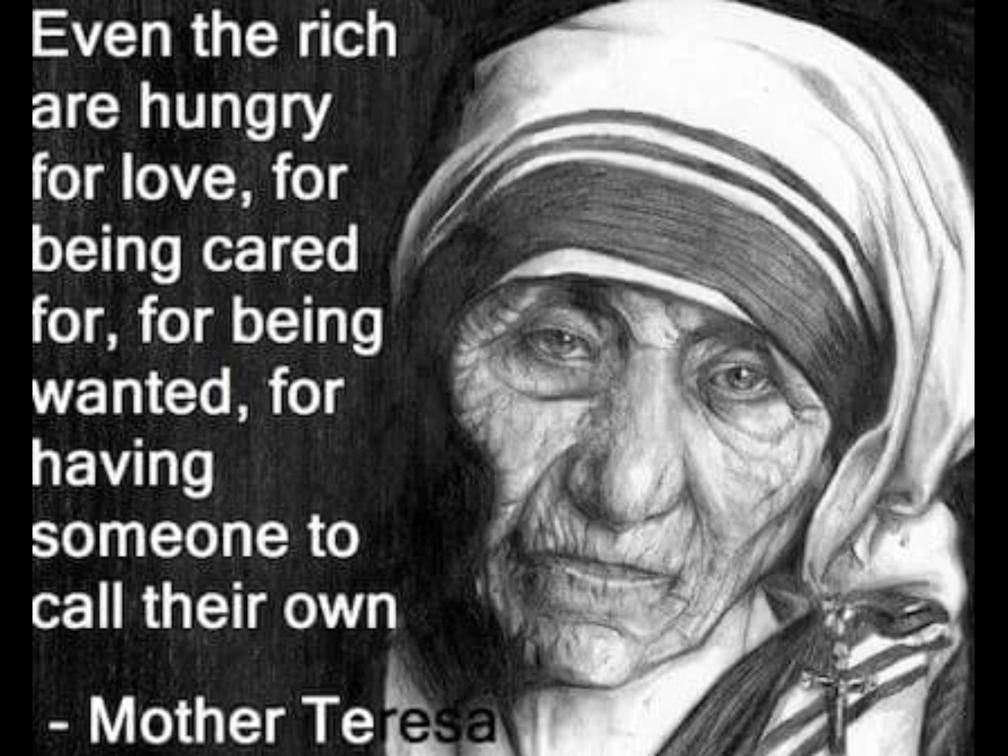 Even the rich.jpg
