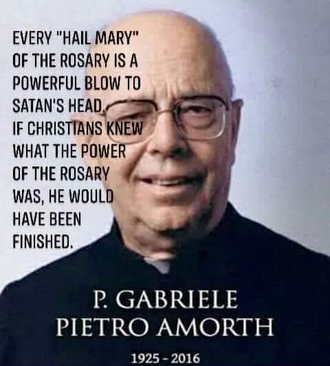 every Hail Mary.jpg
