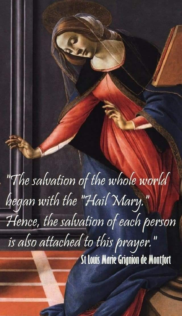 Hail Mary begins salvation.jpg