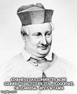 kindness conversions.jpg