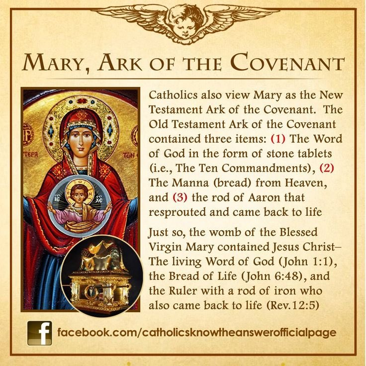 Mary Ark of the Covenant.jpg