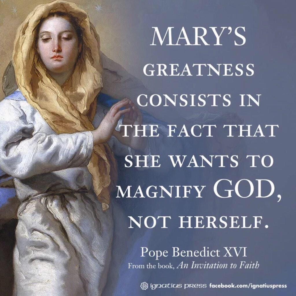 Mary's greatness.jpg