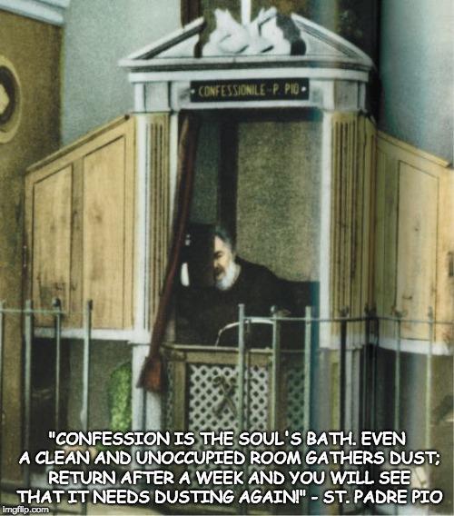 Pio - Confession 2.jpg