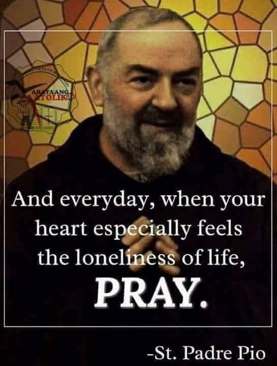 Pio pray.jpg