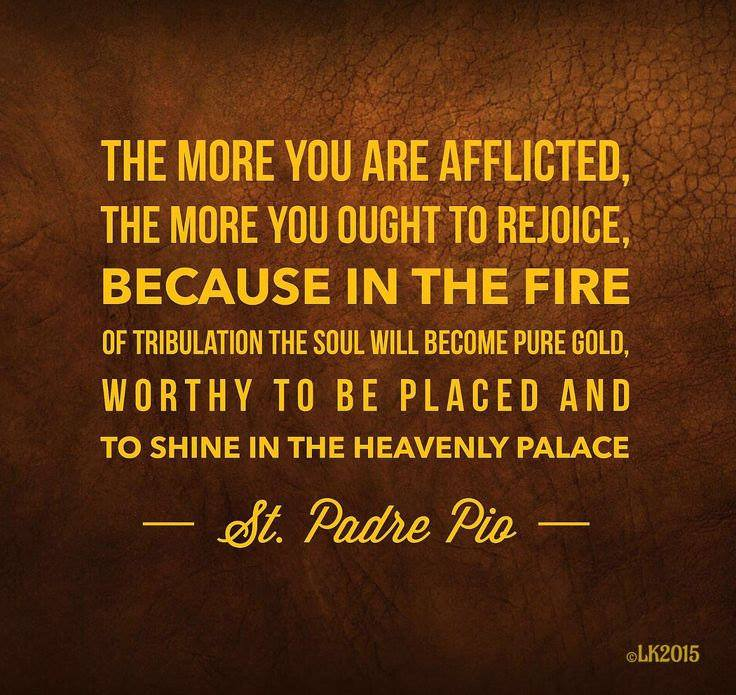 Pio - the more you are afflicted.jpg