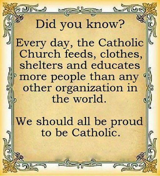 proud to be Catholic.jpg