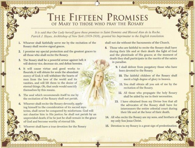 Rosary promises.jpg