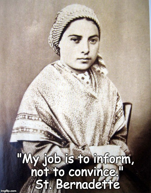 St. Bernadette's job and ours.jpg