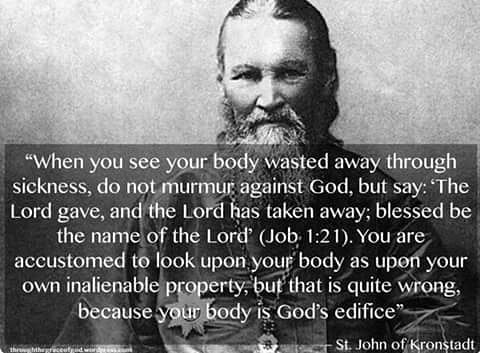 wasted body.jpg