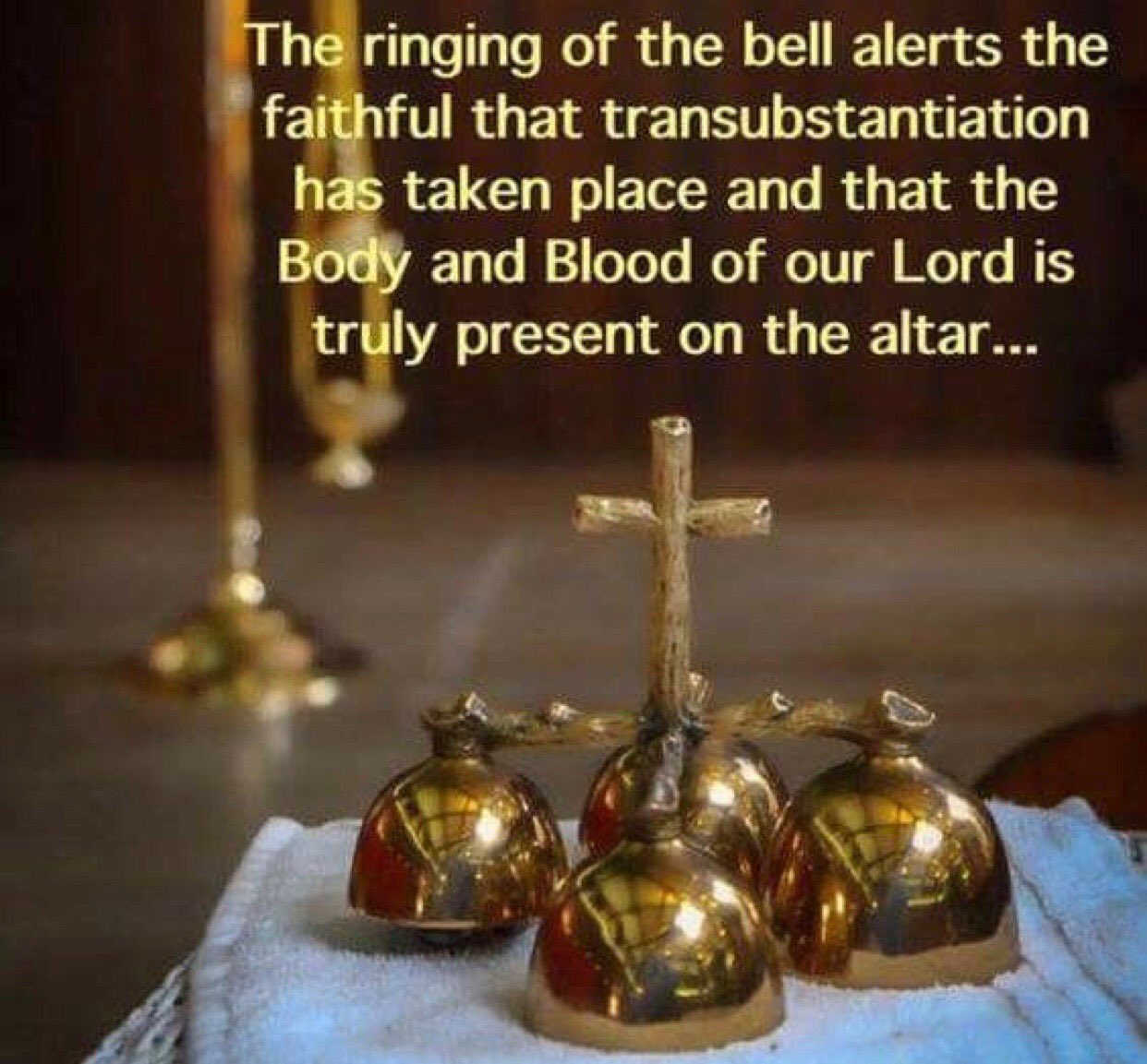 what the bells mean.jpg
