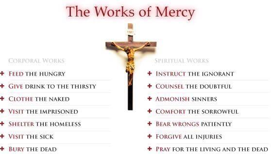 works of mercy.jpg