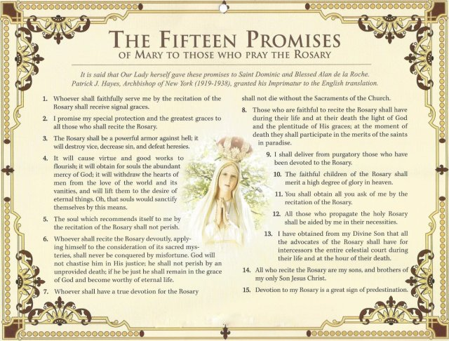 15 promises of Rosary.jpg