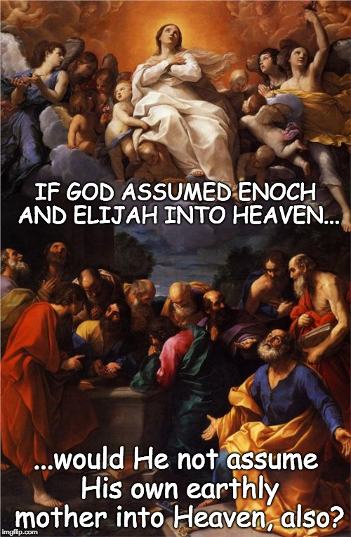 Assumption of Enoch, Elijah and Mary.jpg