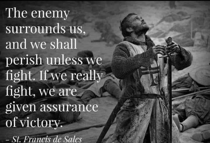 assurance of victory.jpg