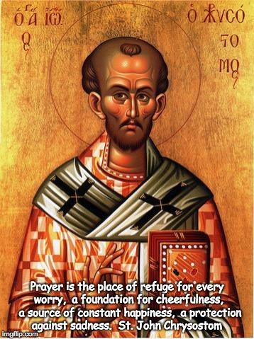 Chrysostom prayer.jpg