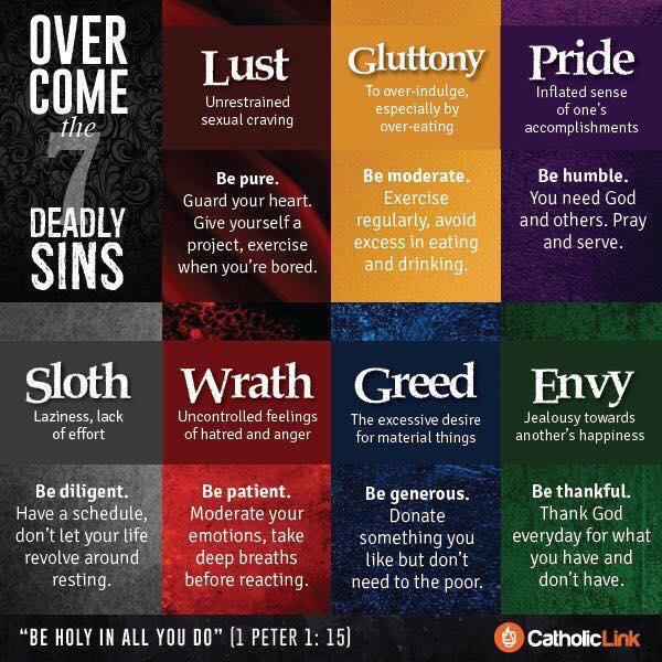 deadly sins.jpg