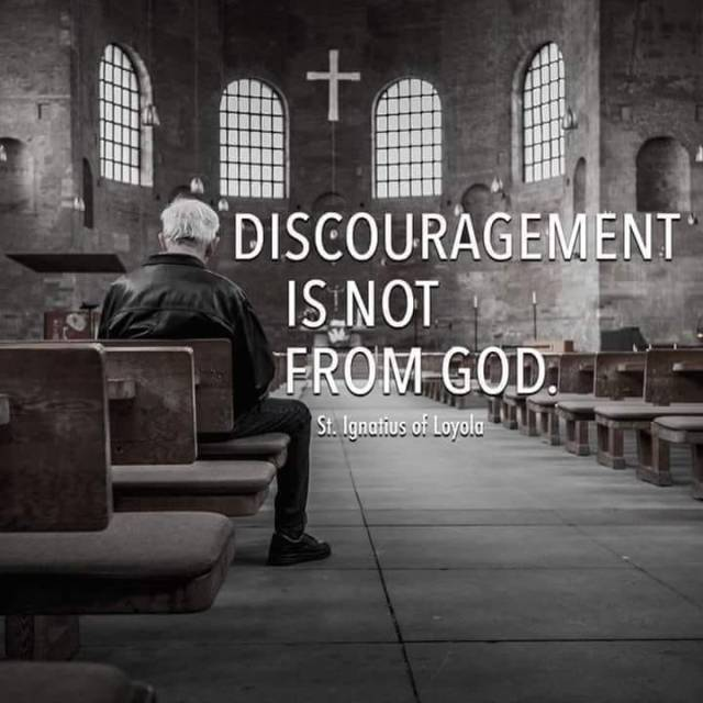 discouragement.jpg