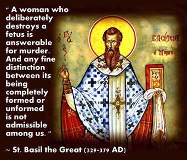early Church against abortion.jpg
