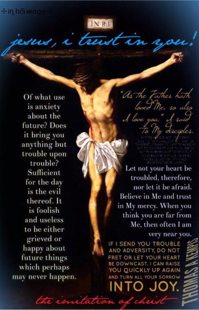 Jesus I trust in you.jpg