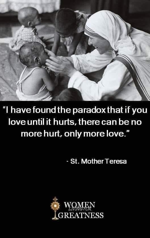 More love.jpg