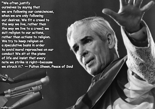 Sheen - religion and life.jpg