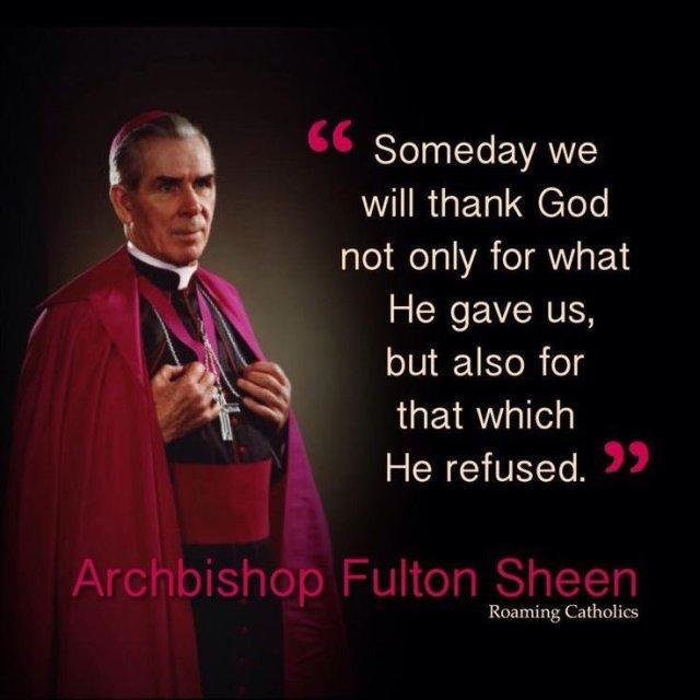 Sheen - someday.jpg