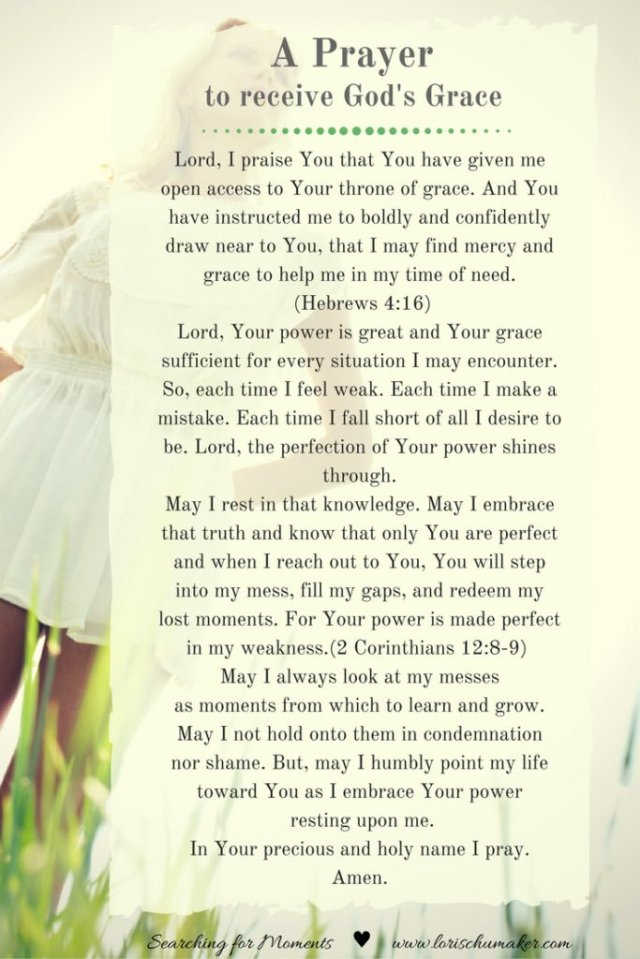 A prayer to receive God's grace.jpg