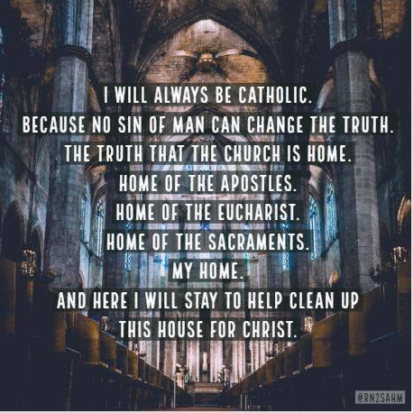 always Catholic.jpg