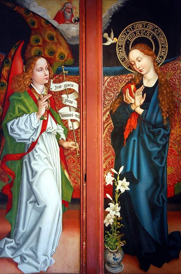 Angel and Mary.jpg