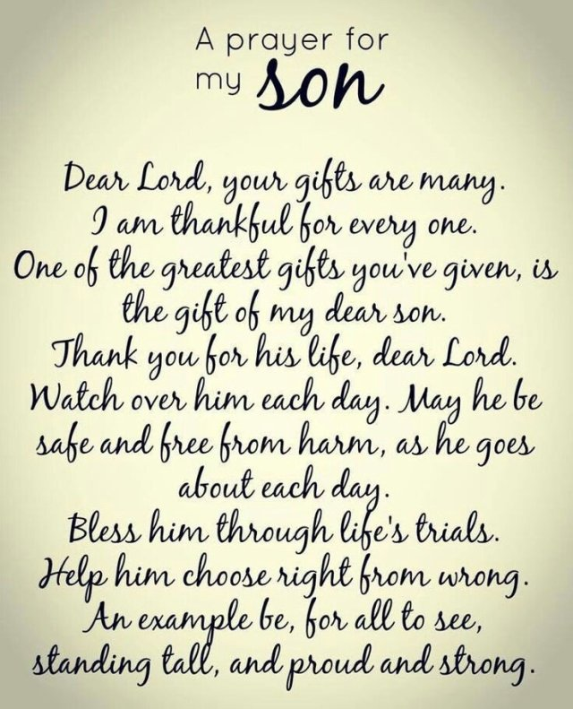 prayer for sons.jpg