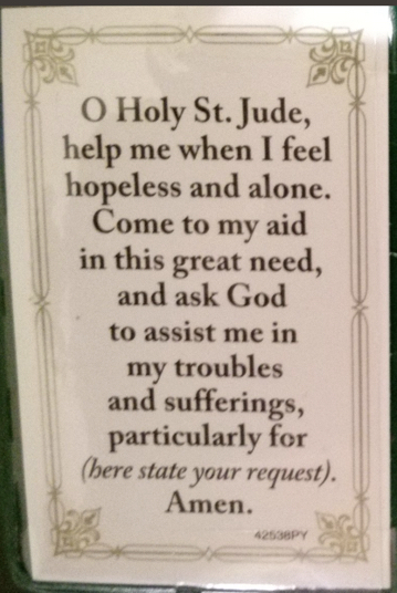 Prayer to St. Jude.jpg