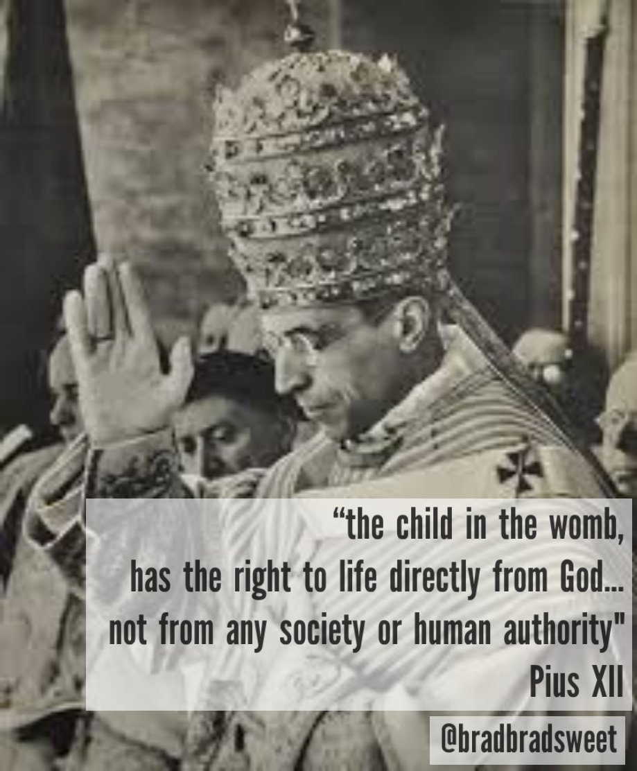 right to life from God.jpg