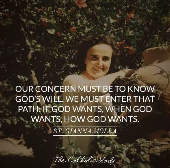 Know God's will.jpg