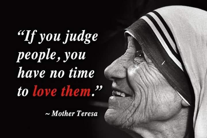 Make time to love them.jpg