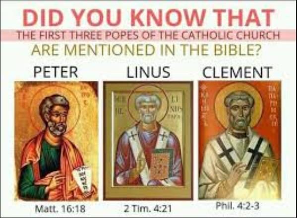 first three popes.jpg