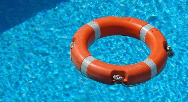 life-saver-2407304_1280-e1499268389654.jpg