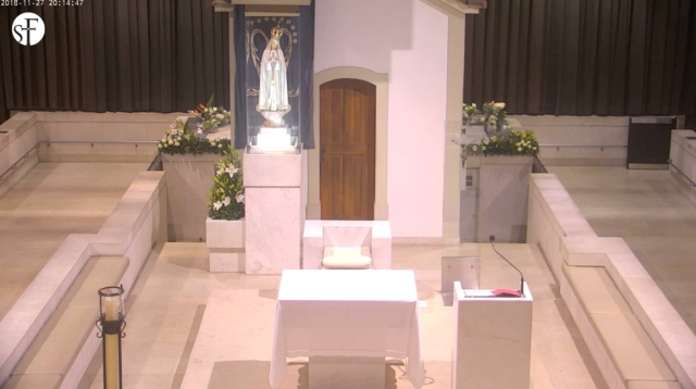 Little Chapel of Fatima Appearences.jpg