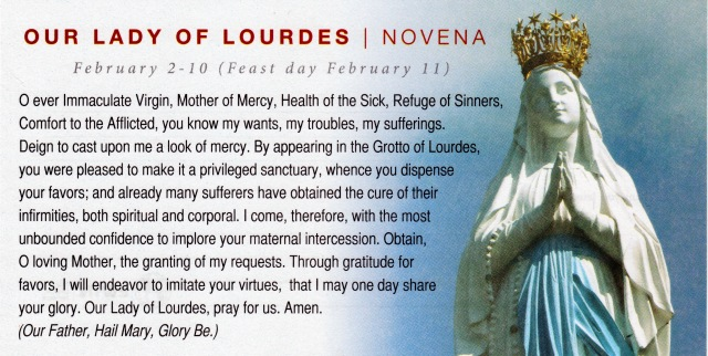Lourdes Novena prayer.jpeg